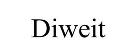 DIWEIT