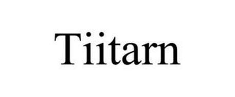 TIITARN