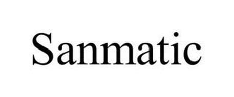 SANMATIC