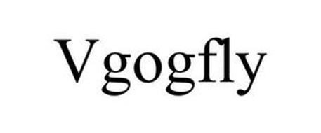 VGOGFLY