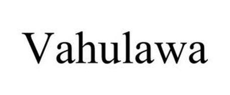 VAHULAWA