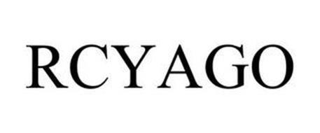 RCYAGO