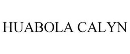 HUABOLA CALYN