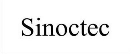 SINOCTEC