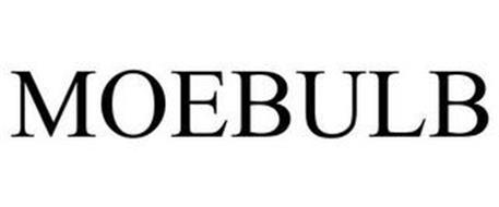 MOEBULB