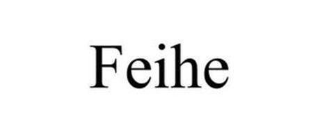 FEIHE