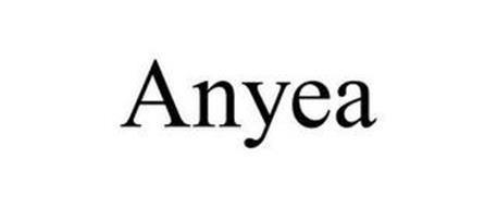 ANYEA