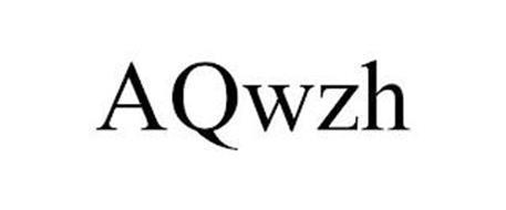 AQWZH