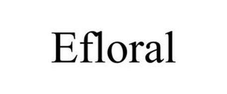EFLORAL