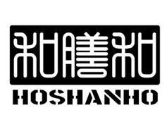 HOSHANHO