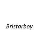 BRISTARBOY