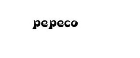 PEPECO