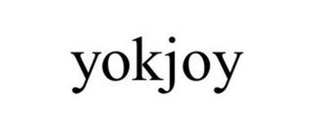 YOKJOY