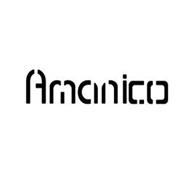 AMANICO