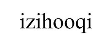 IZIHOOQI
