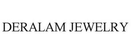 DERALAM JEWELRY