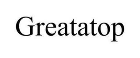 GREATATOP