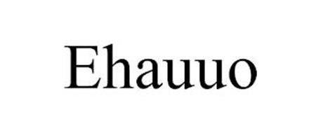 EHAUUO
