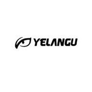 YELANGU