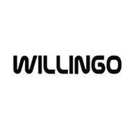 WILLINGO