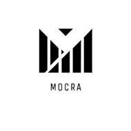 M MOCRA