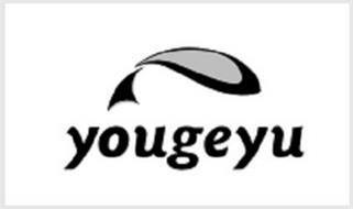 YOUGEYU