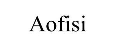 AOFISI