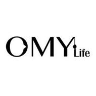 OMYLIFE