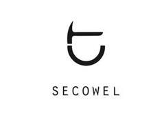 SECOWEL T