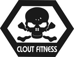 CLOUT FITNESS