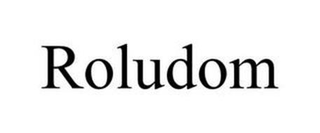 ROLUDOM