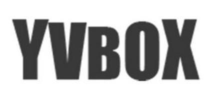 YVBOX