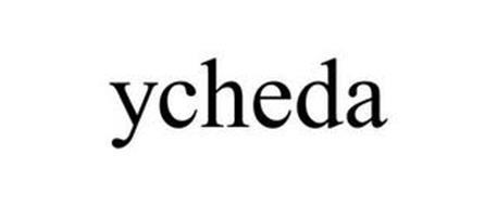 YCHEDA