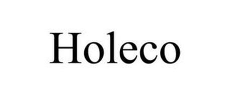 HOLECO