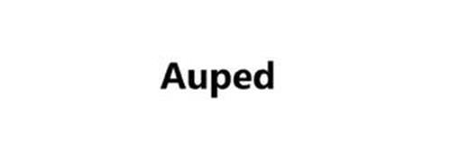 AUPED