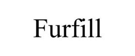 FURFILL