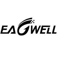 EAGWELL