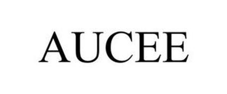 AUCEE