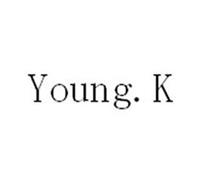 YOUNG.K