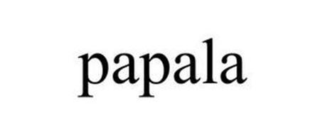 PAPALA