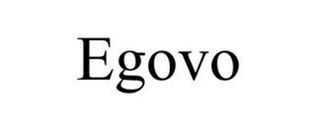 EGOVO
