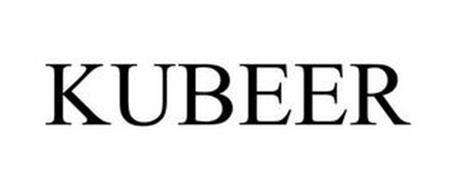 KUBEER