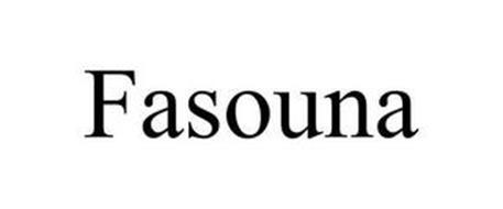 FASOUNA