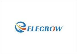ELECROW E