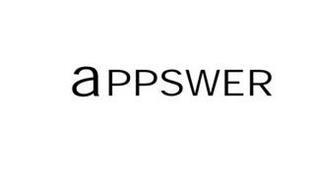 APPSWER