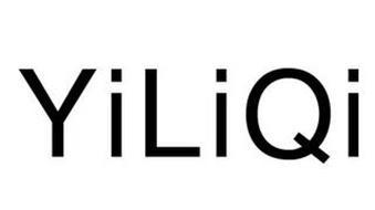 YILIQI