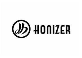 HONIZER