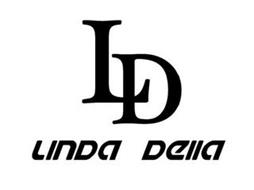 LD LINDA DELLA