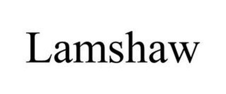 LAMSHAW
