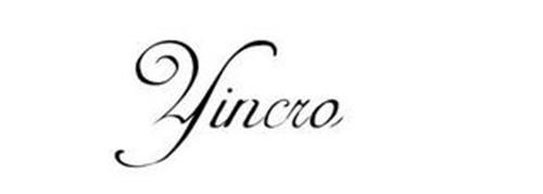 YINCRO